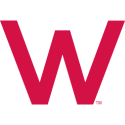 Wisconsin Badgers Alternate Logo 1962 - 1969