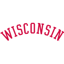 wisconsin-badgers-wordmark-logo-1970-1990-2