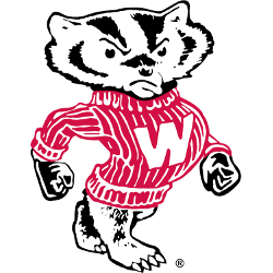 wisconsin-badgers-secondary-logo-1970-2001