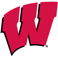 wisconsin-badgers-primary-logo