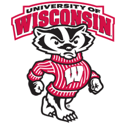 wisconsin-badgers-secondary-logo-2002-present-3