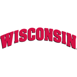 wisconsin-badgers-wordmark-logo-2002-present-5