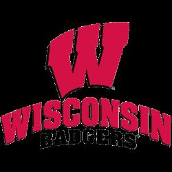 wisconsin-badgers-alternate-logo-2002-present-2