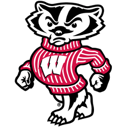 wisconsin-badgers-secondary-logo-2002-present-5
