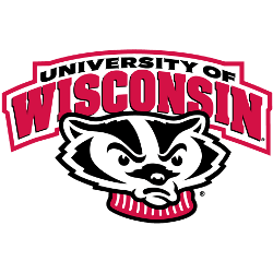 wisconsin-badgers-secondary-logo-2002-present-4