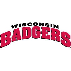 wisconsin-badgers-wordmark-logo-2002-present