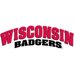 wisconsin-badgers-wordmark-logo-2002-present-3