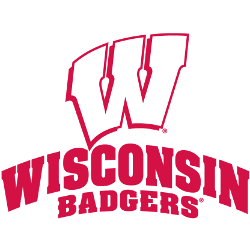 wisconsin-badgers-alternate-logo-2002-present-3