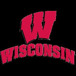 Wisconsin Badgers Alternate Logo 2002 - Present