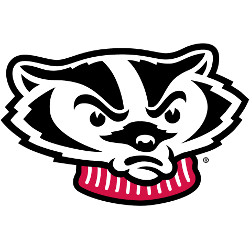 wisconsin-badgers-secondary-logo-2002-present