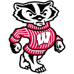 wisconsin-badgers-secondary-logo-2002-present-2