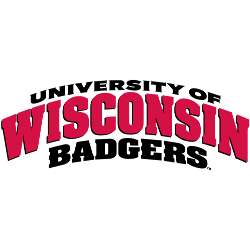 wisconsin-badgers-wordmark-logo-2002-present-6