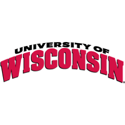 wisconsin-badgers-wordmark-logo-2002-present-4
