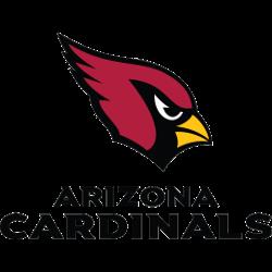 arizona-cardinals-wordmark-logo-2005-present-5
