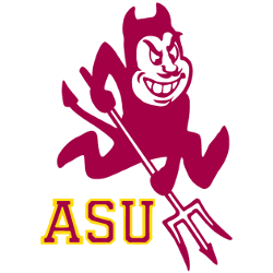 arizona-state-sun-devils-alternate-logo-1980-2010