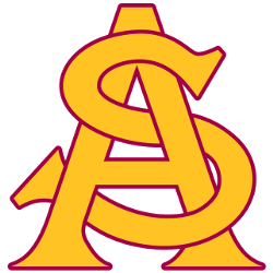 arizona-state-sun-devils-alternate-logo-1980-present-2