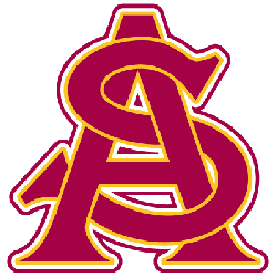 arizona-state-sun-devils-alternate-logo-1980-present-3