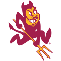 arizona-state-sun-devils-alternate-logo-1980-present-4
