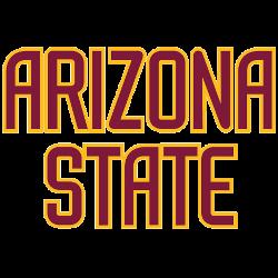 arizona-state-sun-devils-wordmark-logo-1996-2010