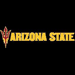 arizona-state-sun-devils-wordmark-logo-2011-present-4
