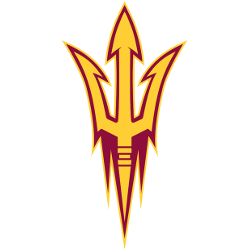 arizona-state-sun-devils-alternate-logo-2011-present-7