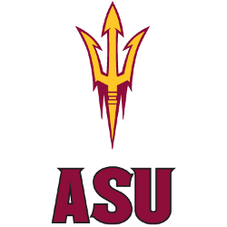arizona-state-sun-devils-alternate-logo-2011-present-3