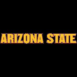 arizona-state-sun-devils-wordmark-logo-2011-present-14