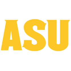 arizona-state-sun-devils-wordmark-logo-2011-present-19
