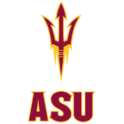 arizona-state-sun-devils-alternate-logo-2011-present-5