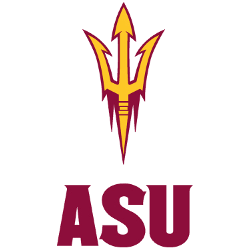 arizona-state-sun-devils-alternate-logo-2011-present-4