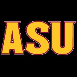 arizona-state-sun-devils-wordmark-logo-2011-present-20