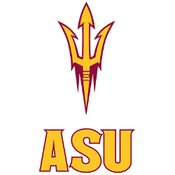 arizona-state-sun-devils-alternate-logo-2011-present