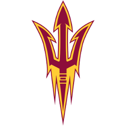 arizona-state-sun-devils-alternate-logo-2011-present-6