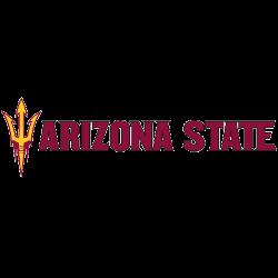 arizona-state-sun-devils-wordmark-logo-2011-present-2