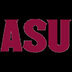 arizona-state-sun-devils-wordmark-logo-2011-present-16