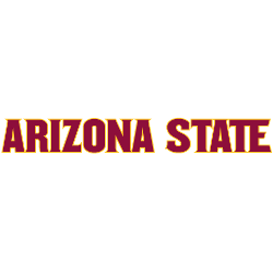 arizona-state-sun-devils-wordmark-logo-2011-present-11