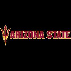 arizona-state-sun-devils-wordmark-logo-2011-present-5