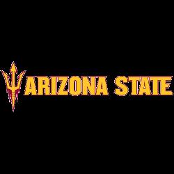 arizona-state-sun-devils-wordmark-logo-2011-present