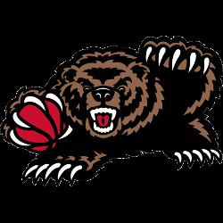 memphis-grizzlies-alternate-logo-2002-2004-3