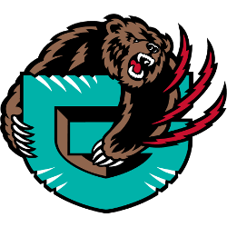 memphis-grizzlies-alternate-logo-2002