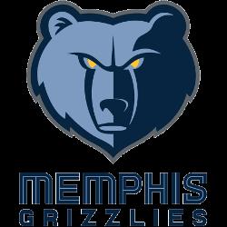 memphis-grizzlies-primary-logo
