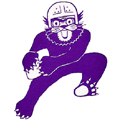 northwestern-wildcats-primary-logo-1959-1967
