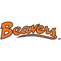 oregon-state-beavers-wordmark-logo-1979-1996