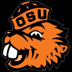oregon-state-beavers-alternate-logo-1997-2012-3