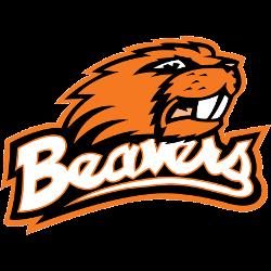oregon-state-beavers-alternate-logo-1997-2012