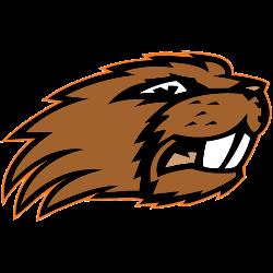 oregon-state-beavers-partial-logo-1997-2012