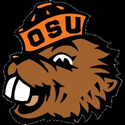oregon-state-beavers-alternate-logo-1997-2012-2