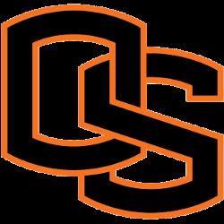 oregon-state-beavers-alternate-logo-2007-present