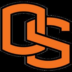 oregon-state-beavers-alternate-logo-2007-present-2