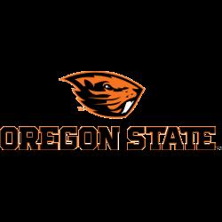 oregon-state-beavers-alternate-logo-2013-present